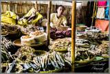 Bagan Markeg