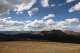 rocky_mountain_national_park