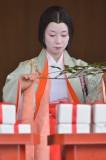 Karuta Hajime-shiki 2013