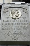0470 In memoriam of Alain Gerbault