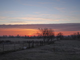 Frosty Morning Sunrise.jpg