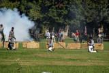 Civil War 2012 -  02.jpg