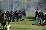 Civil War 2012 -  05.jpg