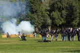 Civil War 2012 -  08.jpg