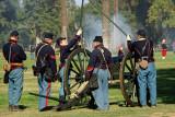 Civil War 2012 -  10.jpg