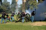 Civil War 2012 -  13.jpg