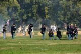 Civil War 2012 -  16.jpg