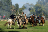 Civil War 2012 -  17.jpg