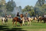 Civil War 2012 -  21.jpg