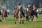 Civil War 2012 -  24.jpg