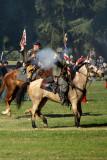Civil War 2012 -  27.jpg