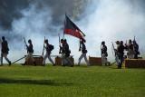 Civil War 2012 -  39.jpg