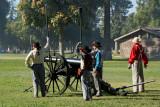 Civil War 2012 -  42.jpg