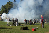 Civil War 2012 -  47.jpg