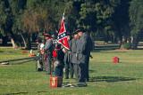 Civil War 2012 -  49.jpg