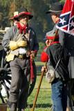 Civil War 2012 -  50.jpg