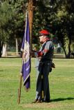 Civil War 2012 -  53.jpg