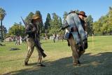 Civil War 2012 -  61.jpg