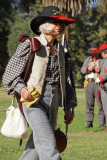 Civil War 2012 -  62.jpg