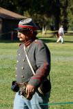 Civil War 2012 -  64.jpg