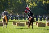 Civil War 2012 -  67.jpg