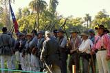 Civil War 2012 -  69.jpg
