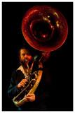 My work for www.jazzenzo.nl