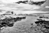 Shorescape version 2