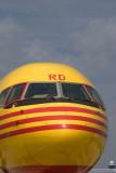 DHL BOEING 757 200F AMS RF IMG_7908.jpg