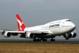 QANTAS BOEING 747 400 SYD RF IMG_6606.jpg