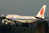 AIR CHINA BOEING 747 400M BJS RF IMG_6981.jpg