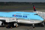 KOREAN AIR BOEING 747 400 NRT RF IMG_6869.jpg