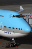 KOREAN AIR BOEING 747 400 NRT RF IMG_6872.jpg