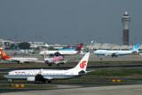 AIRCRAFT BJS RF IMG_7065.jpg