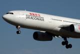 DRAGONAIR AIRBUS A330 300 BJS RF IMG_7536.jpg