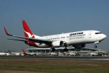 QANTAS BOEING 737 800 BNE RF IMG_7223.jpg