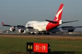 QANTAS BOEING 747 400 BNE RF IMG_7176.jpg