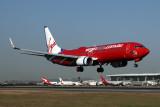 VIRGIN BLUE BOEING 737 800 BNE RF IMG_7226.jpg