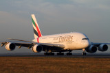 EMIRATES AIRBUS A380 SYD RF IMG_6379.jpg