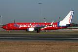 PACIFIC BLUE BOEING 737 800 BNE RF IMG_6839.jpg