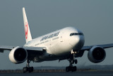 JAPAN AIRLINES BOEING 777 200 SYD RF IMG_6489.jpg