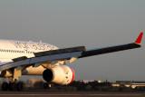 VIRGIN AUSTRALIA AIRBUS A330 200 SYD RF IMG_6409.jpg