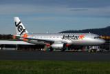 JETSTAR AIRBUS A320 HBA RF IMG_7324.jpg