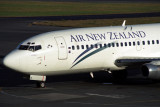 AIR NEW ZEALAND BOEING 737 200 CHC RF 1367 20.jpg
