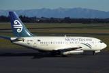 AIR NEW ZEALAND BOEING 737 200 CHC RF 1367 24.jpg