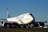 AIR NEW ZEALAND BOEING 747 400 SYD RF 1409 15.jpg