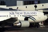 AIR NEW ZEALAND BOEING 767 300 AKL RF 1337 13.jpg