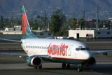 AMERICA WEST BOEING 737 300 PHX RF 1278 1.jpg