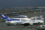 ANA AIRCRAFT HND RF 1340 4.jpg