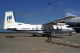 MAJESTIC AIRWAYS NORD MOHAWK 298 BNE RF 829 30.jpg